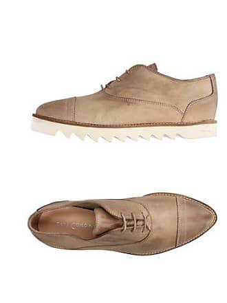 Cordones De San Zapatos In Qf6vgwqx Bug Crispino Calzado VpqzMSU