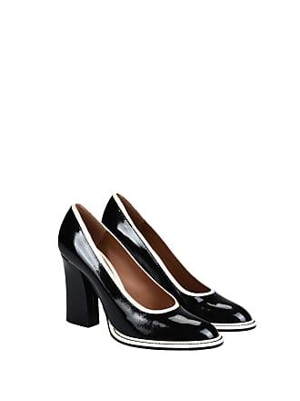 Emporio Chaussures Emporio Escarpins Armani Chaussures Escarpins Armani 0Ra0Bw