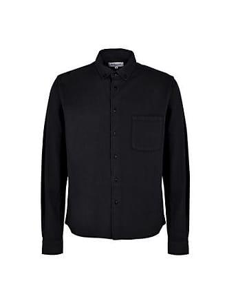 Camisas Ymc You Ymc Create You Must nXwqFRxv