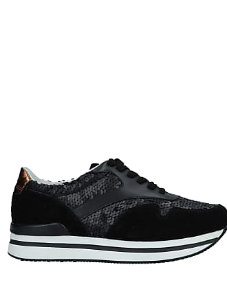 Bibi Chaussures Sneakers Basses amp; Lou Tennis zzq7OT0x