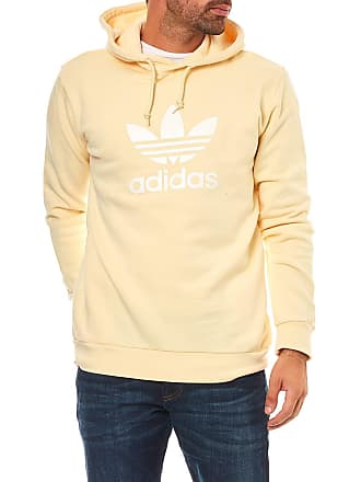 Adidas Adidas À Originals Sweat Capuche Originals À Capuche Sweat Adidas wAZXIw