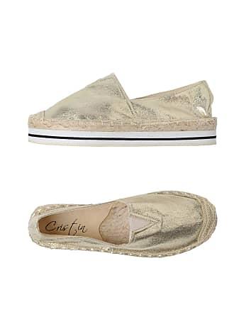 Cristin Chaussures Chaussures Espadrilles Cristin ZwR7zq6f