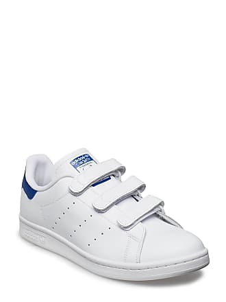 Adidas Originals Cf Adidas Stan Smith Originals dva6xnYa