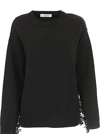Für Pullover M Günstig SaleSchwarzSchurwolle201740 DamenPulli Im Jucca SzpGMVqU