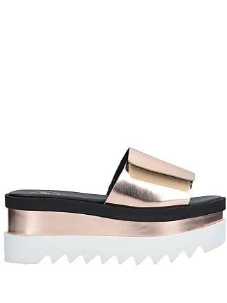 Sandales Exé Chaussures Exé Exé Sandales Sandales Exé Chaussures Exé Chaussures Chaussures Sandales zCtxq7I