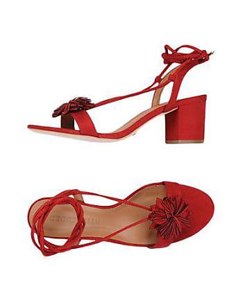 Calzado Calzado Sandalias Cierre Con Con Cecconello Sandalias Cecconello Calzado Cierre Cecconello q5t6Iv5x