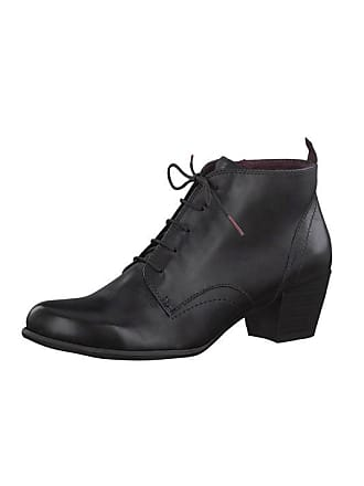 Bottines Noir Tamaris Tamaris Bottines 6wvBZ0