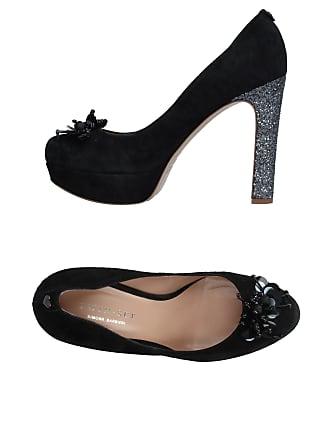 set Twin Chaussures Escarpins set Twin R6pwxTq