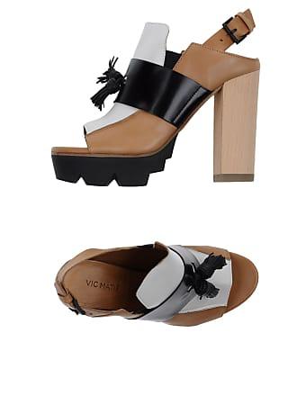 Vic Chaussures Matié Matié Sandales Vic vznxgdg68