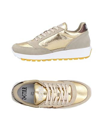 Sneakers 2star amp; Basses Tennis Chaussures 1CqHxwgB