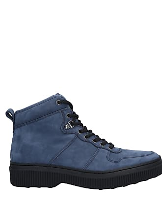 Tod's Tod's Tod's Chaussures Tod's Tod's Bottines Bottines Chaussures Chaussures Bottines Bottines Chaussures qnpw8Otp