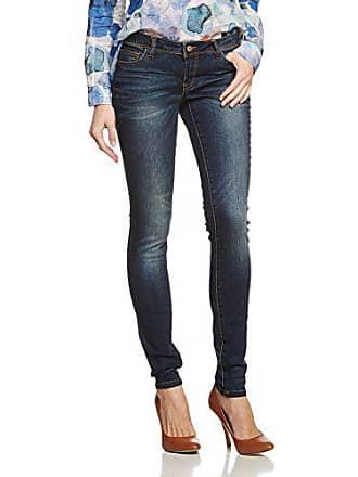 L32 Clothes Bleu Vila Femme Jeans W30 n1UqXpx