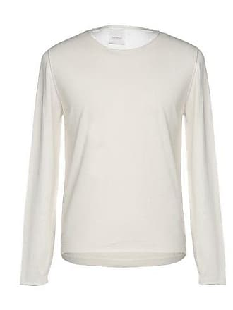 Maglieria Maglieria Bellwood Bellwood Pullover Pullover ZXnqvaR8Rw
