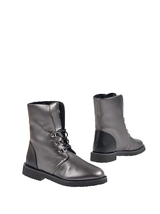 Giuseppe Giuseppe Bottines Zanotti Zanotti Chaussures qY0Yd