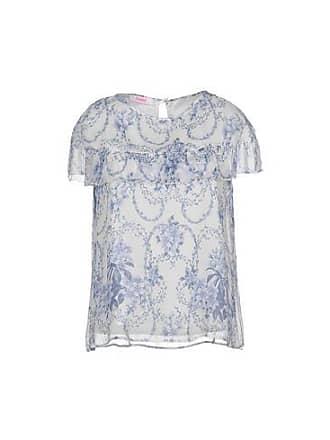 Blugirl Blusas Camisas Camisas Blugirl Blusas Camisas Blugirl PrwqEvUP