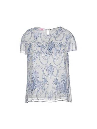 Blusas Blugirl Blugirl Blusas Camisas Blugirl Blugirl Camisas Camisas Blusas ww8zOq
