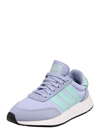 I Adidas 5923 Helllila Mint Sneaker 5qfwr7nqF
