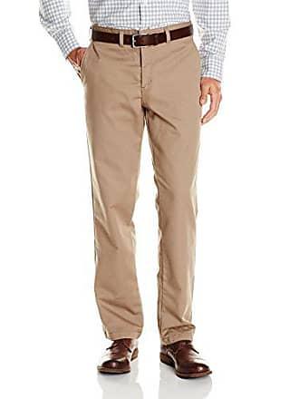 Del l34 l34 W36 Khaki W36 Fabricante khaki Pantalones talla Para Beige Dickies Hombre zqRA1n