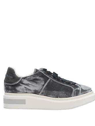 Basses Chaussures Tennis Manuel amp; Sneakers Barceló PwYq8