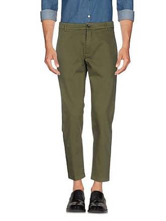 5 Department 5 Pantalones Department Pantalones Department 5 Pantalones w8gq6w7