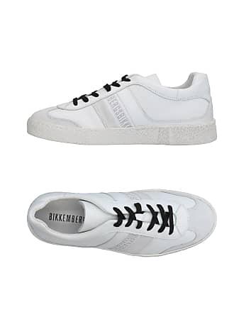 Nostrasantissima Tennis ChaussuresSneakersamp; Tennis ChaussuresSneakersamp; ChaussuresSneakersamp; Nostrasantissima Tennis Montantes Montantes Montantes ZuwOlPXiTk