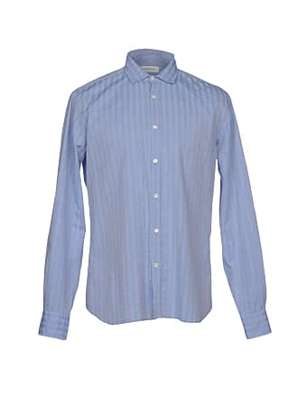 Aglini Aglini Shirts Aglini Shirts Shirts Shirts Shirts Aglini Aglini Shirts Aglini qaS8fwz