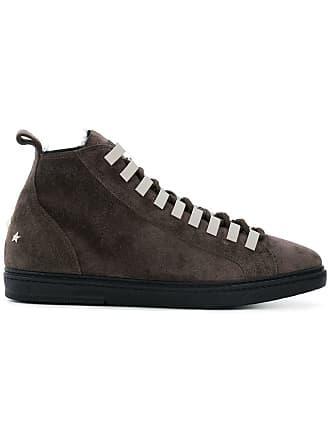 Choo a Jimmy London® Pelle Acquista Sneakers In fino zw1xOqntZ