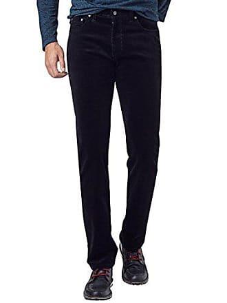 32l Negro Authentic Para Ron 11 X Hombre Jeans black Pantalones 33w Pioneer pxTPqw