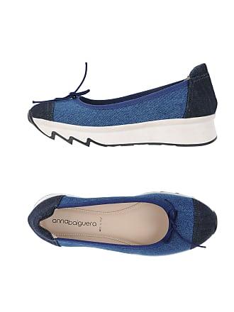 Anna Baiguera Anna Chaussures Baiguera Escarpins w1wSq0