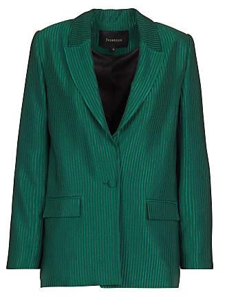 Soldes Vêtements 95 BERENICE dès Femmes 00 pour ZxUvRn7