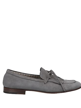 Chaussures Rossetti Fratelli Chaussures Chaussures Mocassins Fratelli Rossetti Rossetti Mocassins Fratelli wWpP1