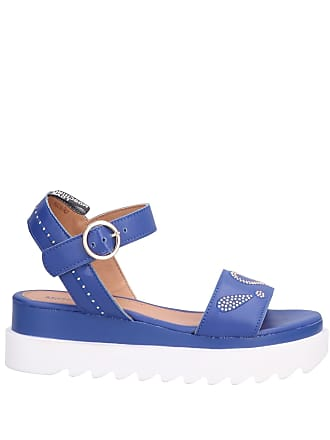 Moschino Love Chaussures Sandales Sandales Sandales Moschino Moschino Love Moschino Love Chaussures Love Chaussures Moschino Sandales Chaussures Love ftxgn8dq
