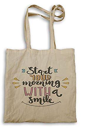Tragetasche Mit P633r Einem Innoglen Starttag Lächeln q1xUIOwwRa