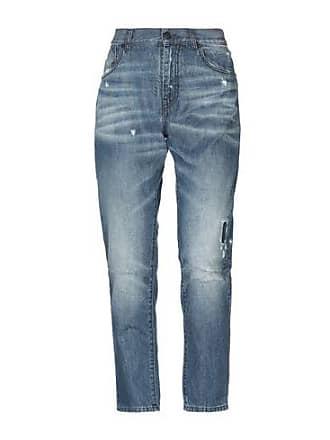 alla Jeans moda Jeans moda Jeans Jeans alla awqXHf5Sq