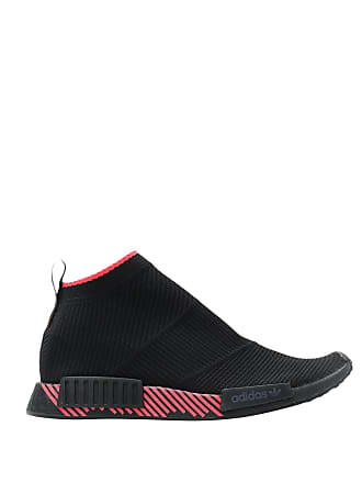 Tennis Adidas Sneakers amp; Montantes Chaussures Pg1aqaRc8