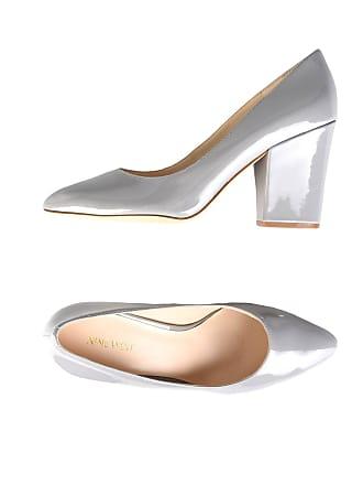 Nine West West Chaussures Escarpins Nine 848rq