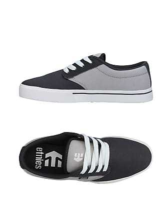 Chaussures amp; Tennis Basses Sneakers Etnies Z0qwzO0