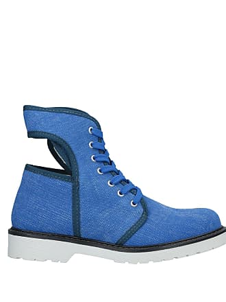 Tipe E Tacchi Bottines Tacchi Tipe Tipe Tipe Chaussures E E Bottines Chaussures Bottines Tacchi Chaussures AwFzrxqA