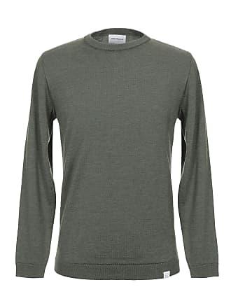 Fino Projects® Abbigliamento Stylight Acquista Norse A −48 4txZUvn