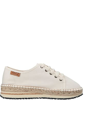 Chaussures amp; Paez Basses Sneakers Tennis vY8Xwwqd