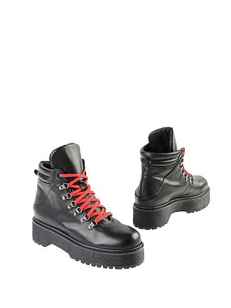 Pierre Bottines Darre Pierre Darre Chaussures Bottines Chaussures BBOTqz7w