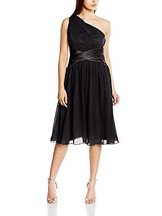 Femme Noir Co8098ap Astrapahl Noir Robe 42 TqxYERBEvw