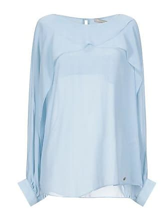 Camisas Camisas Fly Girl Camisas Blusas Fly Blusas Fly Girl Girl Fly Blusas xIvHIqw
