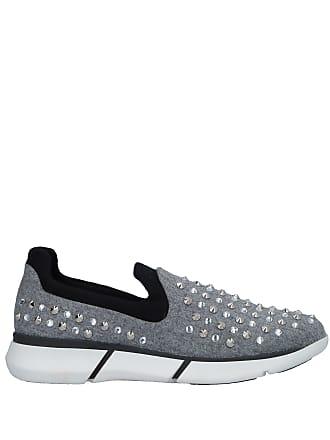 Copains Chaussures Les Les Mocassins Mocassins Les Chaussures Mocassins Copains Chaussures Copains 8U68RqwP