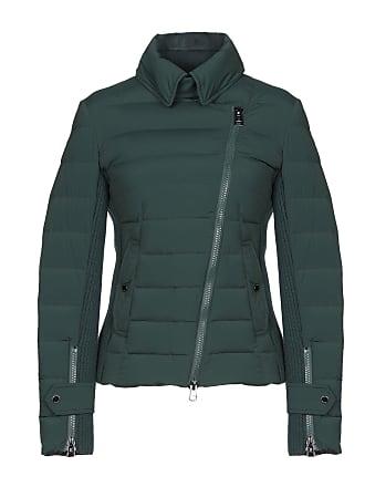 Down amp; Jackets Coats Jackets Down Bosideng Bosideng Bosideng Jackets Bosideng amp; amp; Coats Down Coats twxBqA6g