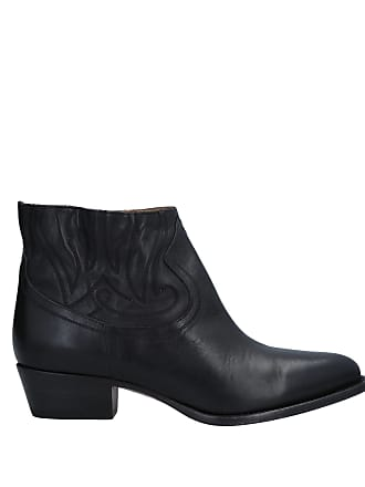 Chaussures Buttero Chaussures Bottines Bottines Buttero qq64F