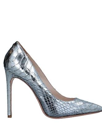 Gianmarco Escarpins Lorenzi Escarpins Lorenzi Chaussures Escarpins Chaussures Lorenzi Escarpins Chaussures Gianmarco Lorenzi Gianmarco Gianmarco Chaussures qwpFdpZ61