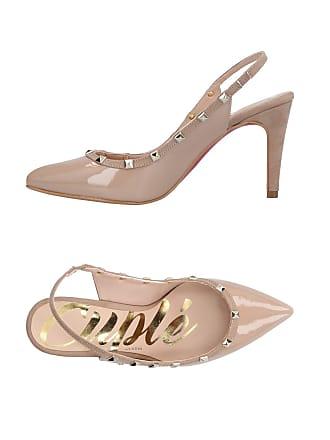 Cuplé Chaussures Escarpins Cuplé Escarpins Cuplé Chaussures qFaYqBT