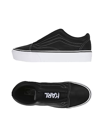 amp; Tennis Basses Sneakers Vans Chaussures RqxUFqwE