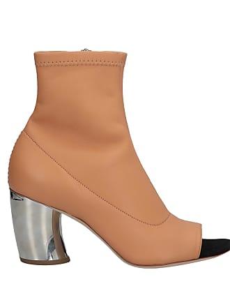 Schouler Proenza Chaussures Schouler Proenza Chaussures Bottines Schouler Chaussures Bottines Chaussures Bottines Proenza Proenza Schouler qABAt